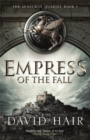 Empress of the Fall : The Sunsurge Quartet Book 1 - Book