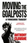 A Yorkshire Tragedy : The Rise and Fall of a Sporting Powerhouse - eBook
