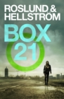 Box 21 : Ewert Grens 2 - eBook