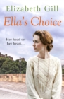 Ella's Choice : She Has Never Forgotten Him... - eBook