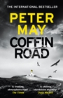 Coffin Road : the Sunday Times Bestseller and BBC Radio 2 Book Club Pick - eBook