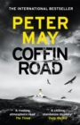 Coffin Road : the Sunday Times Bestseller and BBC Radio 2 Book Club Pick - Book