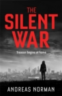The Silent War - Book
