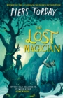 The Lost Magician - eBook