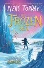 The Frozen Sea - eBook