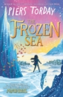 The Frozen Sea - Book