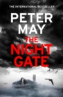 The Night Gate : the Razor-Sharp Finale to the Enzo Macleod Investigations - Book
