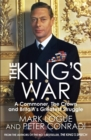 The King's War - Book