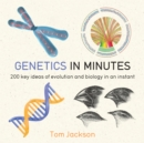 Genetics in Minutes - eBook