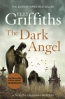 The Dark Angel - Book