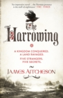 The Harrowing : Five strangers. Five secrets. No refuge. No turning back. - eBook