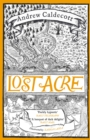 Lost Acre : Rotherweird Book III - eBook