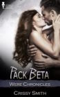 Pack Beta - eBook