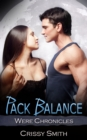Pack Balance - eBook