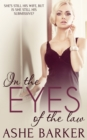 In the Eyes of the Law - eBook