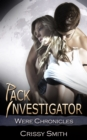 Pack Investigator - eBook