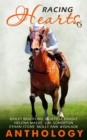 Racing Hearts - eBook