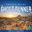 The Ghost Runner - eAudiobook