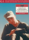 America's Commandos : U.S. Special Operations Forces of World War II and Korea - eBook