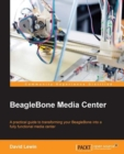 BeagleBone Media Center - eBook