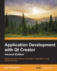 Application Development with Qt Creator - Second Edition - eBook