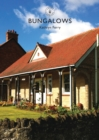 Bungalows - eBook