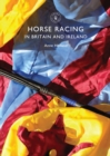 Horse Racing in Britain and Ireland - eBook