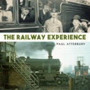 The Railway Experience - Book