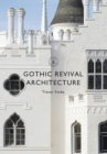 Gothic Revival Architecture - eBook