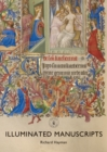 Illuminated Manuscripts - Book