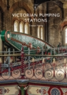 Victorian Pumping Stations - eBook