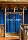 Rood Screens - eBook