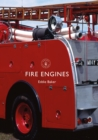 Fire Engines - Book