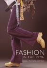 Fashion in the 1970s - eBook