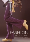 Fashion in the 1970s - Book