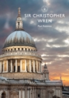 Sir Christopher Wren - eBook