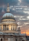 Sir Christopher Wren - Book