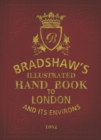 Bradshaw's Handbook to London - eBook