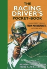 The Racing Driver's Pocket-Book - Book