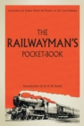 The Railwayman's Pocketbook - Book