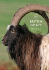 British Goats - eBook