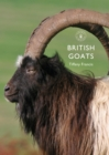 British Goats - Book