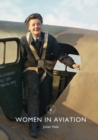Women in Aviation - eBook