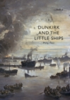 Dunkirk and the Little Ships - Book