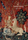 Tapestries - eBook