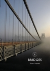 Bridges - eBook