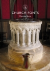 Church Fonts - Book