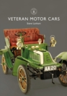 Veteran Motor Cars - Book