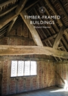 Timber-framed Buildings - eBook
