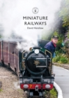 Miniature Railways - eBook